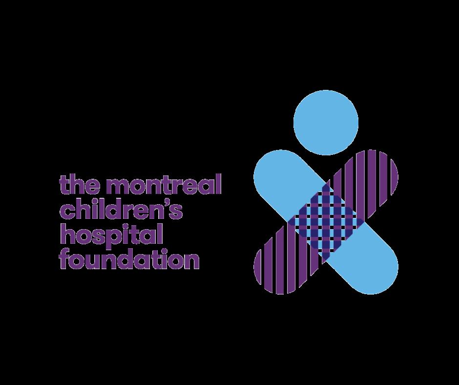 The Montreal Children's Hospital Foundation