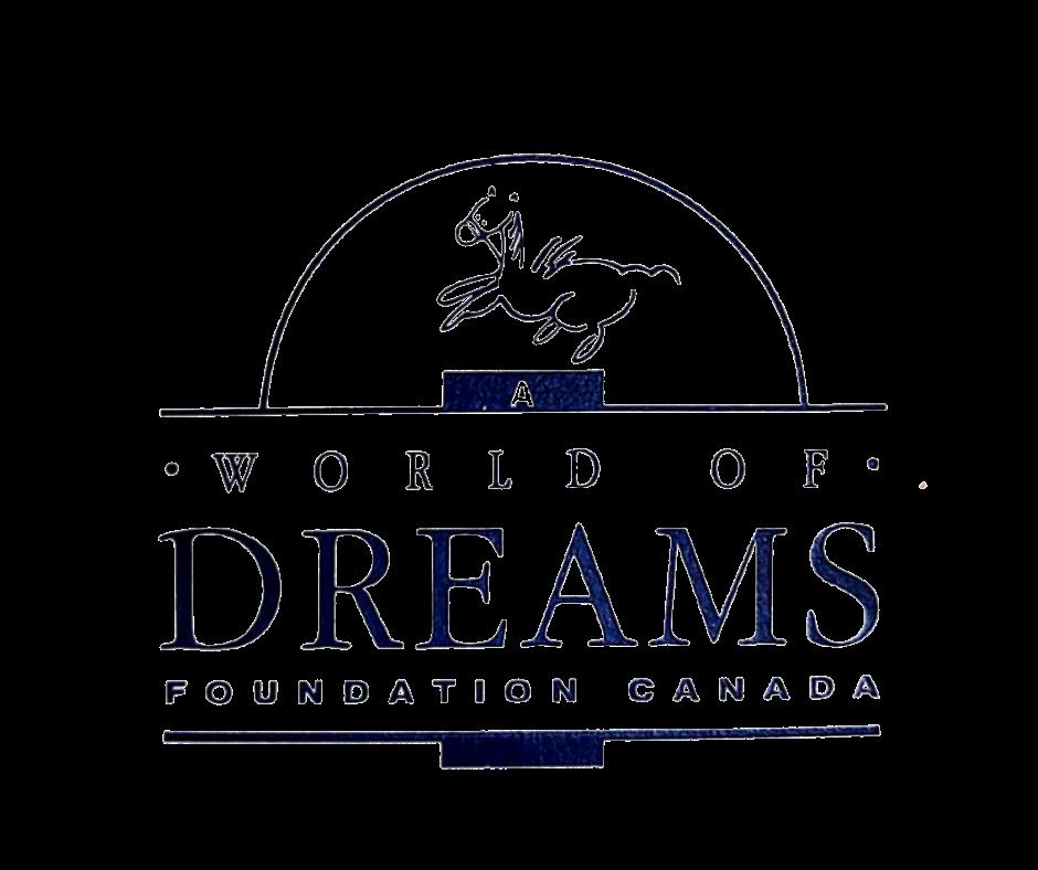 World Of Dreams Foundation Canada