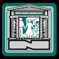 Groupe Natale Inc.-Services Financiers et Assurances Icon