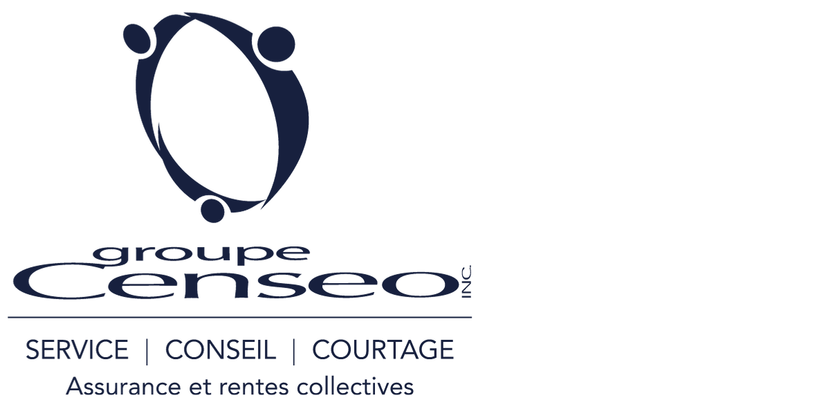 Groupe Censeo