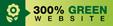 Green website Logo